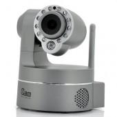 NEO Coolcam HD