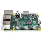Raspberry Pi 2, modèle B